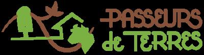 Passeurs de terres Logo